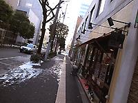 R0027716b.jpg