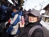 R0028386b.jpg