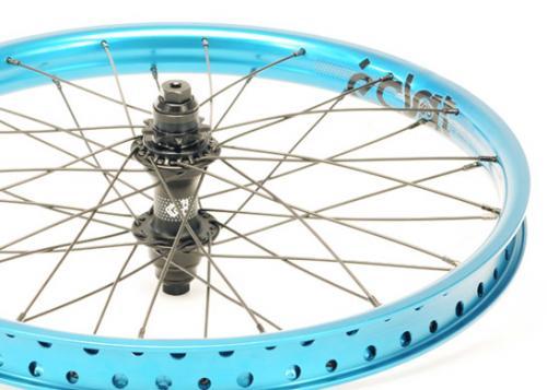 e-wheel_rear_aero03.jpg
