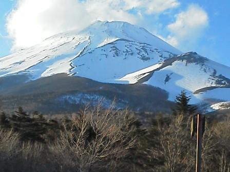 120325富士山