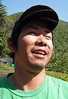 staff_aki.jpg