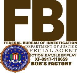 FBI2.jpg