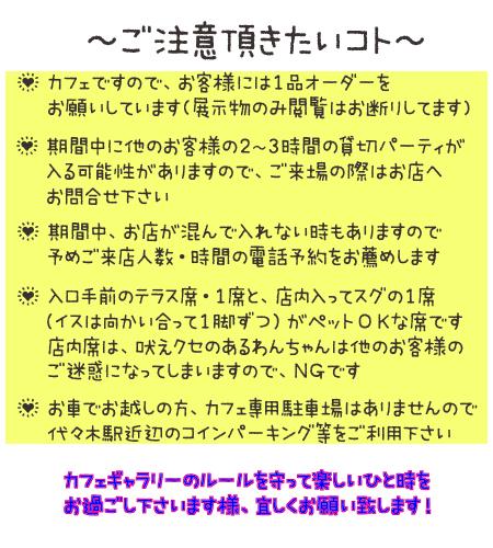 09_0405_03.jpg