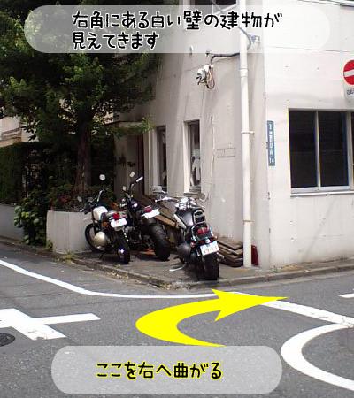 09_0523_07.jpg