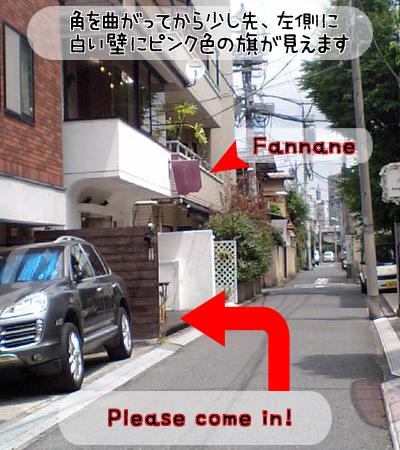 09_0523_08.jpg