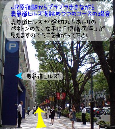 09_0523_09.jpg