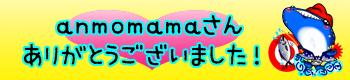 09_0707_04.jpg
