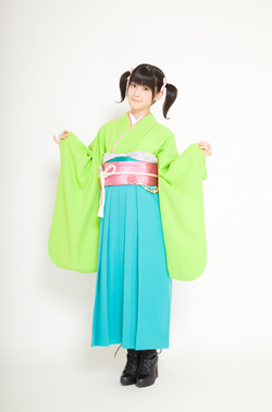 tsugunaga_02_img1109.jpg
