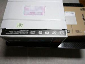 P1230881.jpg