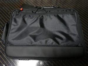 P1230904.jpg