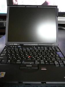 P1240012.jpg