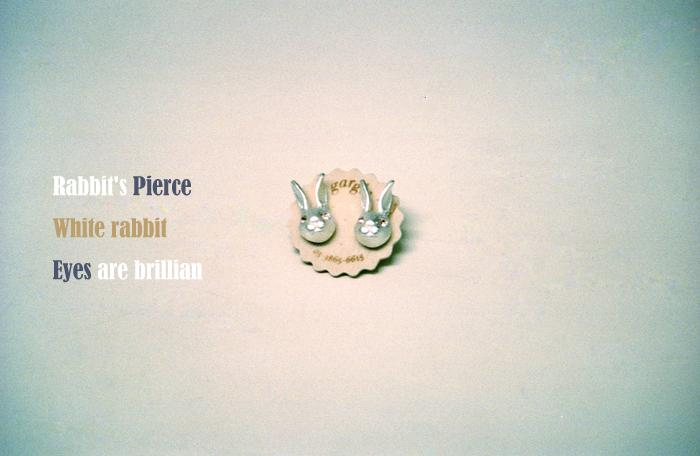 Rabbits Pierce2