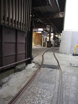 2011012405.jpg