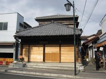 2011012410.jpg