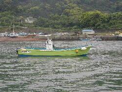 レンタル船1