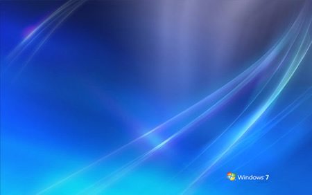 //blog-imgs-26-origin.fc2.com/b/o/o/boomlabo/Windows_7_Imagination_by_Gigacore.jpg