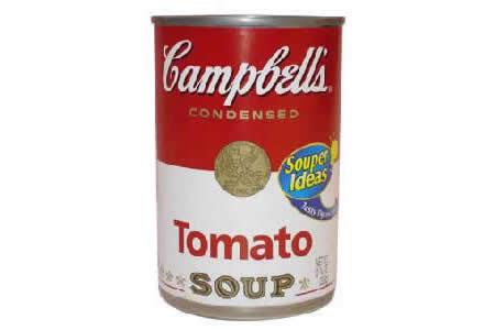 https://blog-imgs-26-origin.fc2.com/b/o/o/boomlabo/tomato_soup.jpg