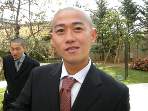 200808 008