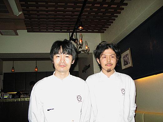 34sarokama_08_10_27.JPG