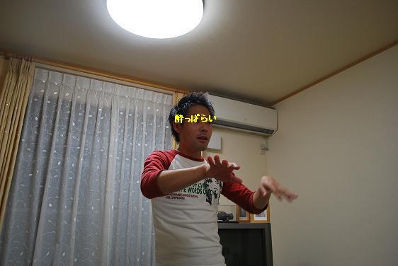 20110502DSC_9604.jpg