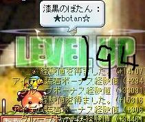 Maple110805_234111.jpg