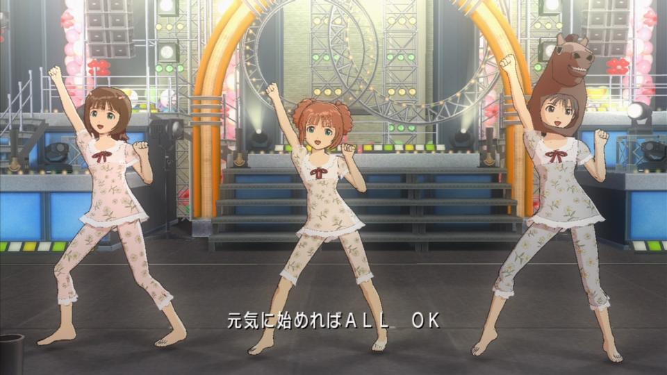 yayoi_haruka_makoto_01.jpg