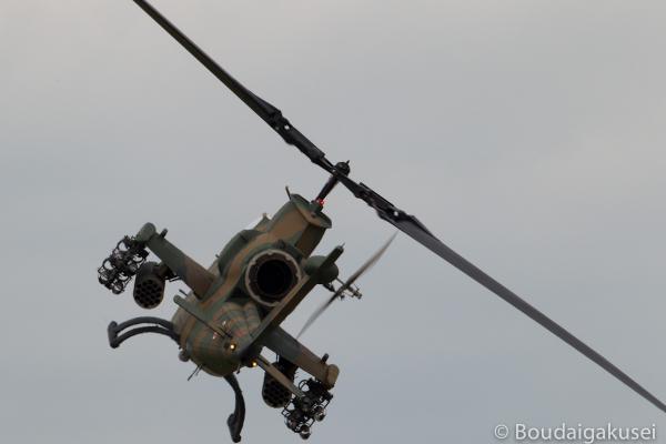 2011年 築城基地航空祭 その4 04