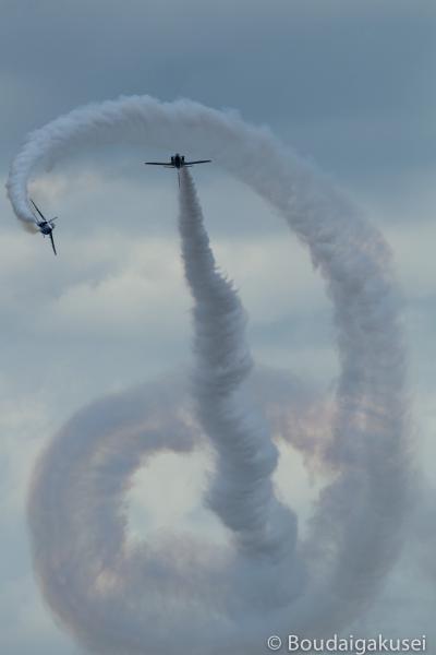 2011年 築城基地航空祭 その4 06