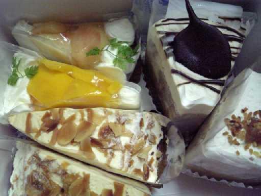 080903_ケーキ