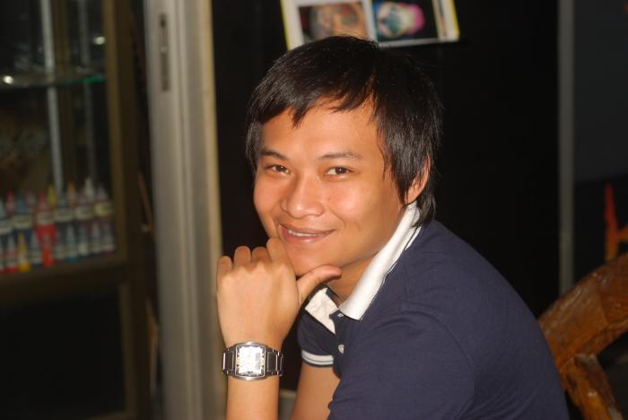 DSC_1454_convert_20110906181915.jpg