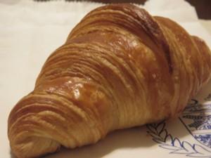 マンマーノ/Boulangerie et Cafe Main Mano