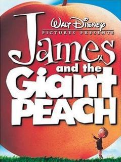 giantpeach.jpg