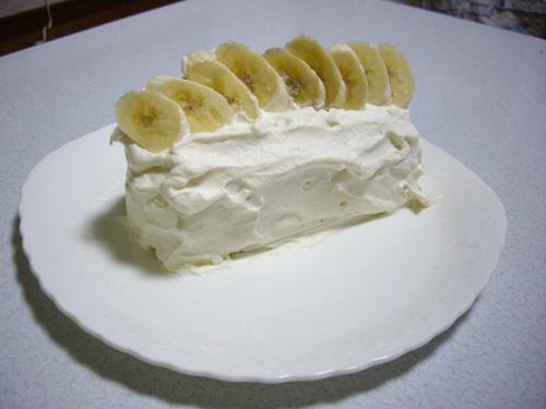 bananacake