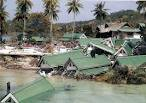 津波スマトラimage
