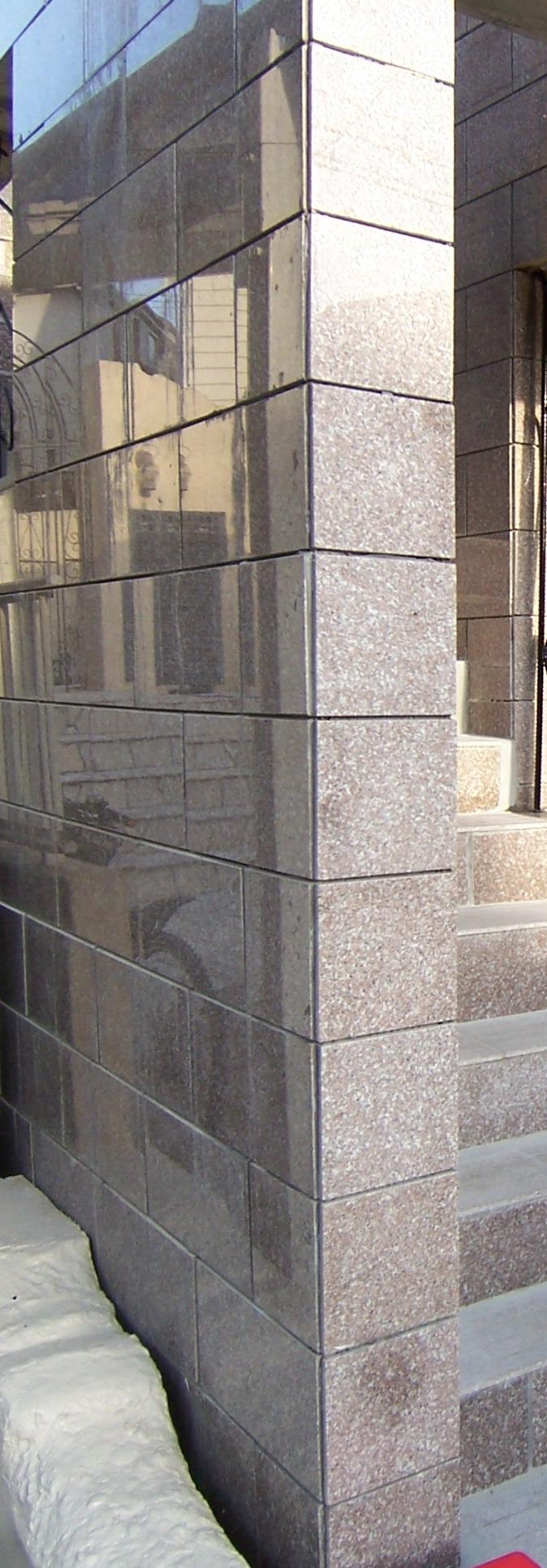 柏外壁201112220606123c0