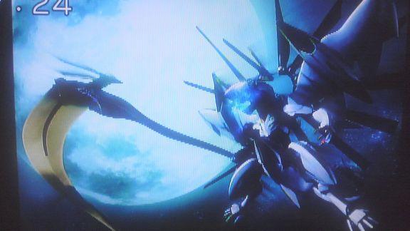 月光神龍2