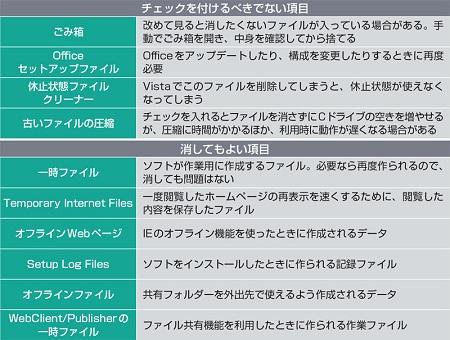 diskcup02.jpeg