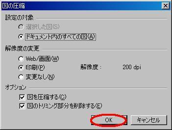excelzuassyuku03.JPG