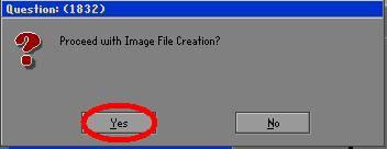 ghostimg_image005.jpg