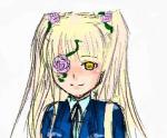 barasui2.jpg