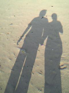 20080307