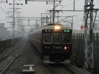 PAP_0255.jpg