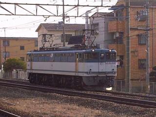 PAP_0291.jpg