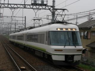 PAP_0322.jpg