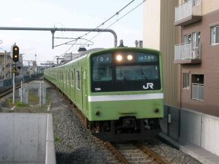PAP_0371.jpg