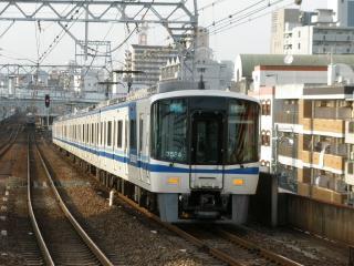 PAP_0380.jpg