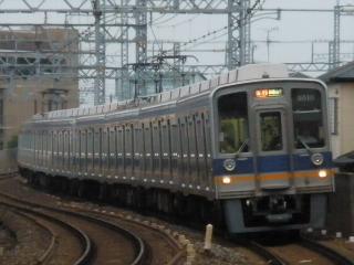 PAP_0461.jpg