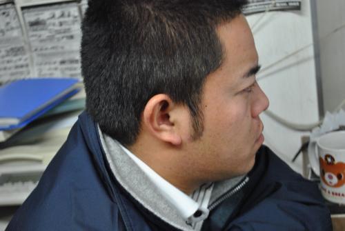 bb+025_convert_20110305221358.jpg