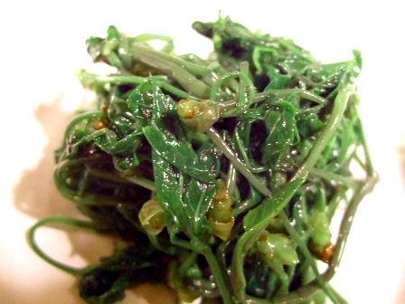 丸屋山菜8
