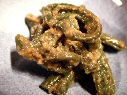 丸屋山菜10